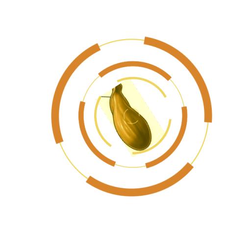 логотип сайт желчнет.ру