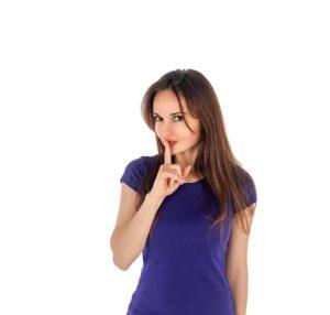 как влияют контрацептивы на желчный пузырь